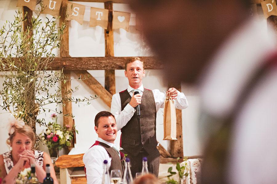 wedding at clock-barn-121