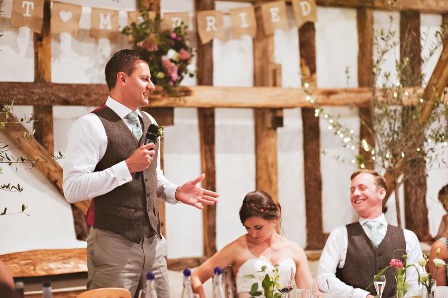 wedding at clock-barn-122