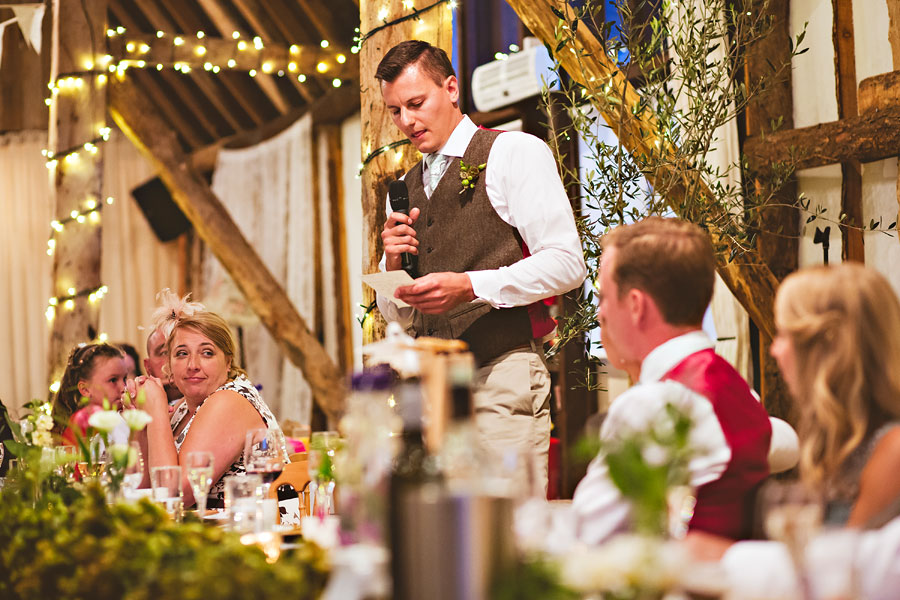 wedding at clock-barn-124