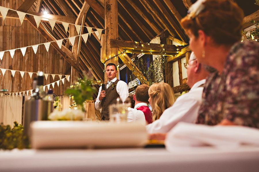 wedding at clock-barn-125