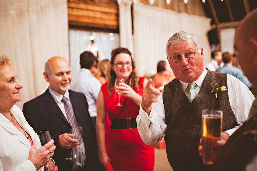 wedding at clock-barn-126