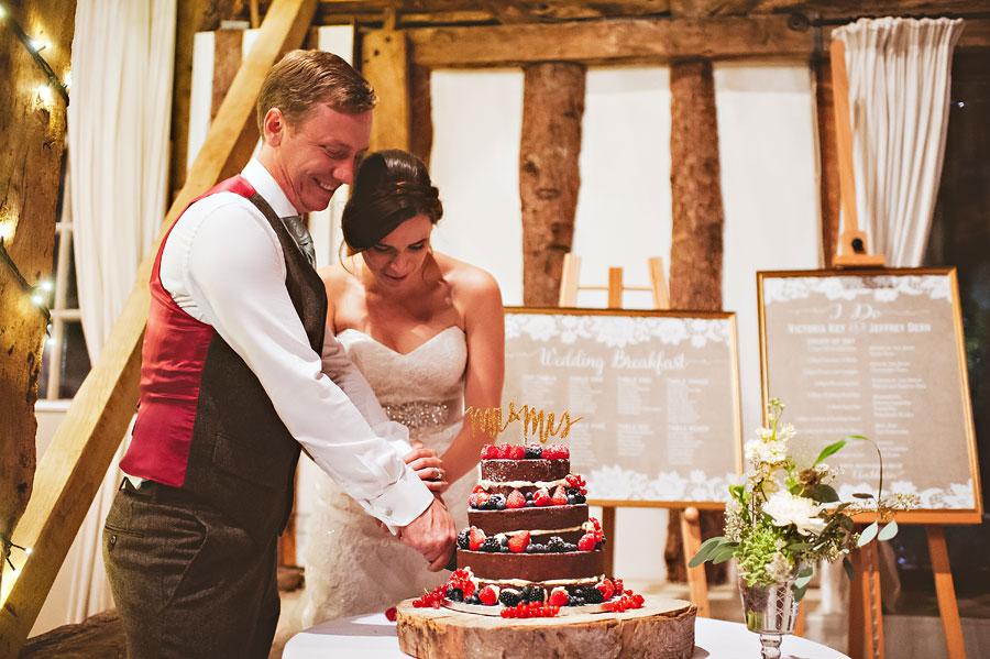 wedding at clock-barn-128