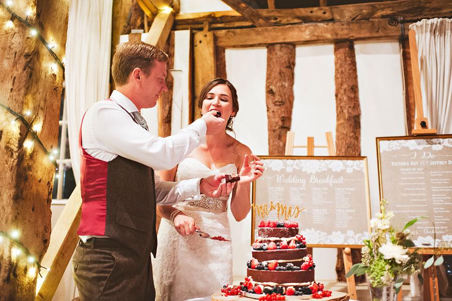 wedding at clock-barn-129
