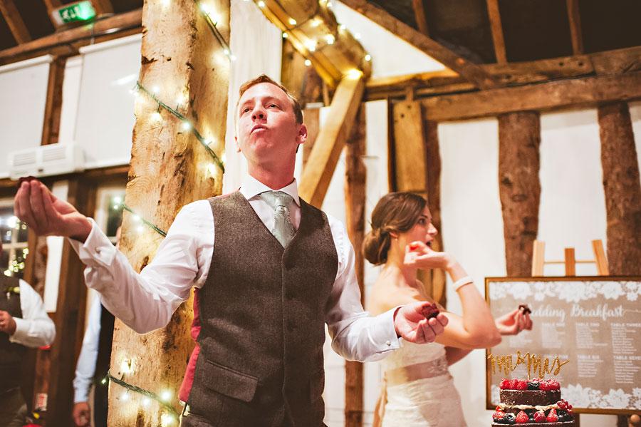 wedding at clock-barn-130