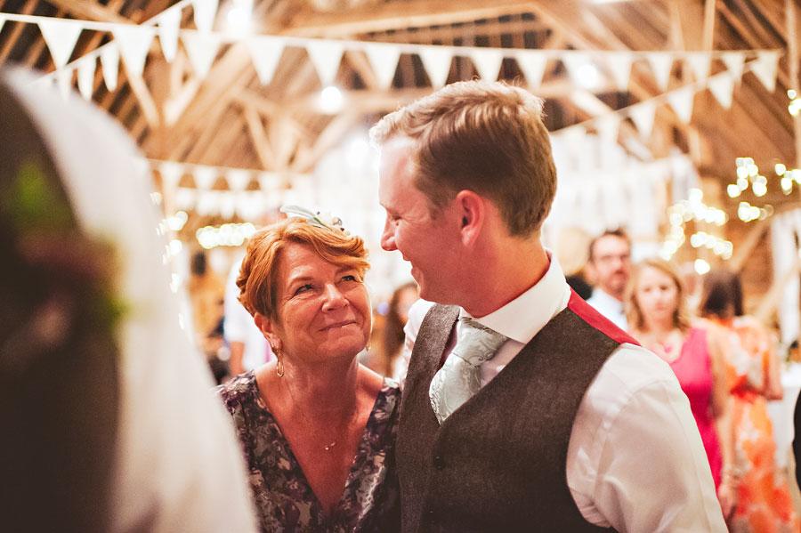 wedding at clock-barn-131