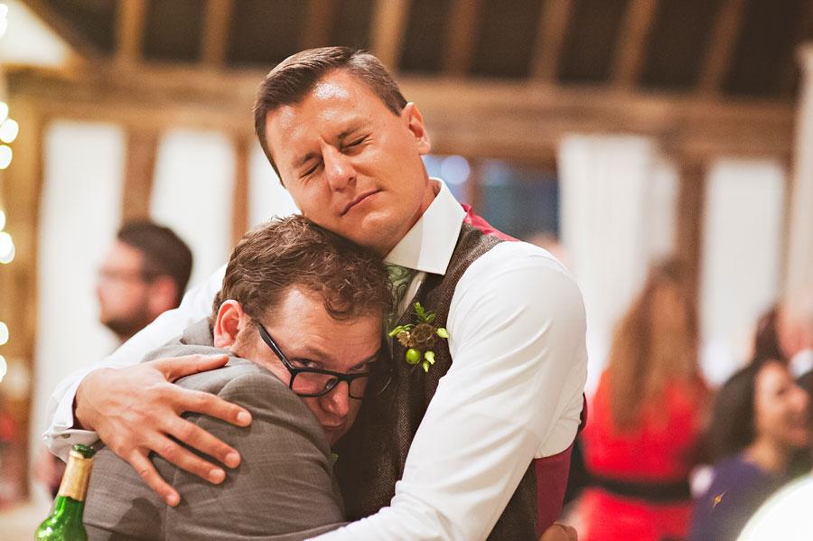 wedding at clock-barn-132