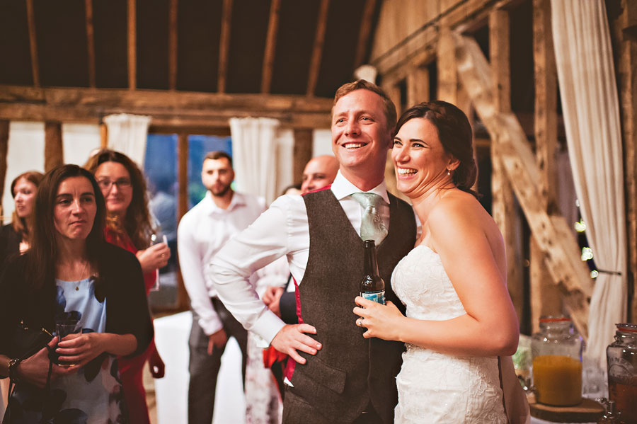 wedding at clock-barn-133