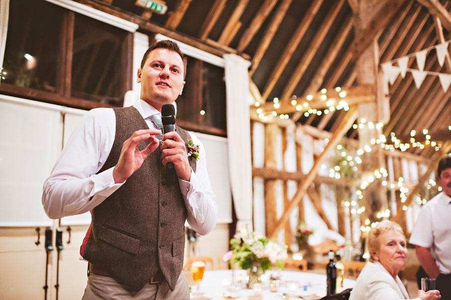 wedding at clock-barn-134