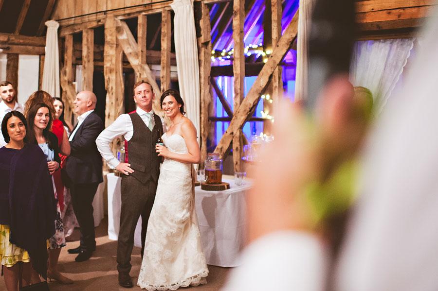 wedding at clock-barn-135