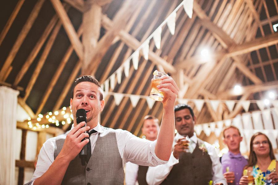 wedding at clock-barn-136