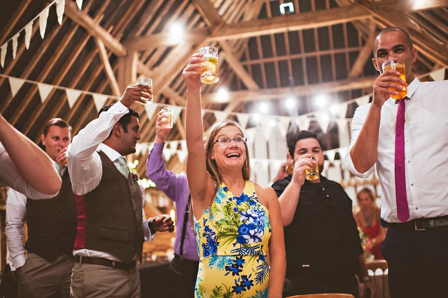 wedding at clock-barn-137