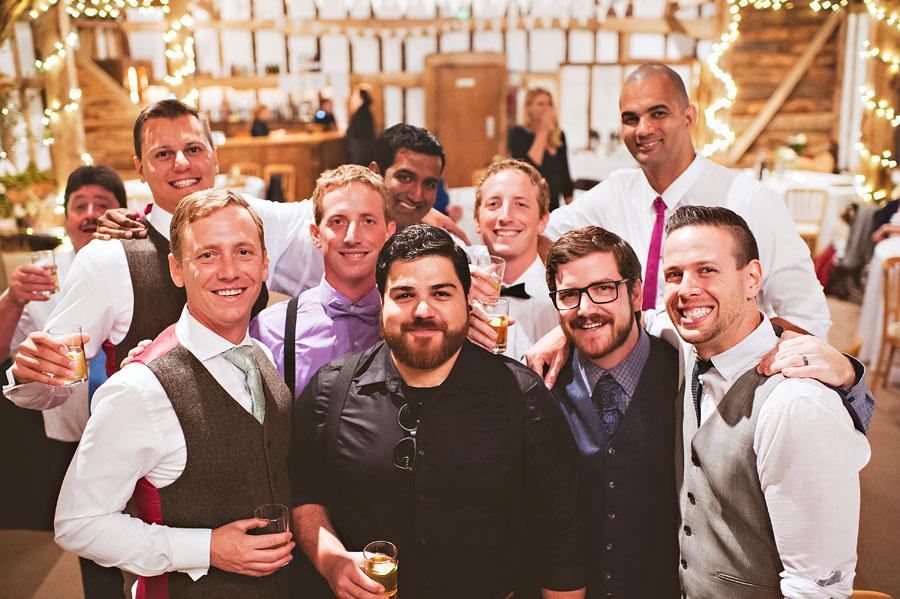 wedding at clock-barn-138
