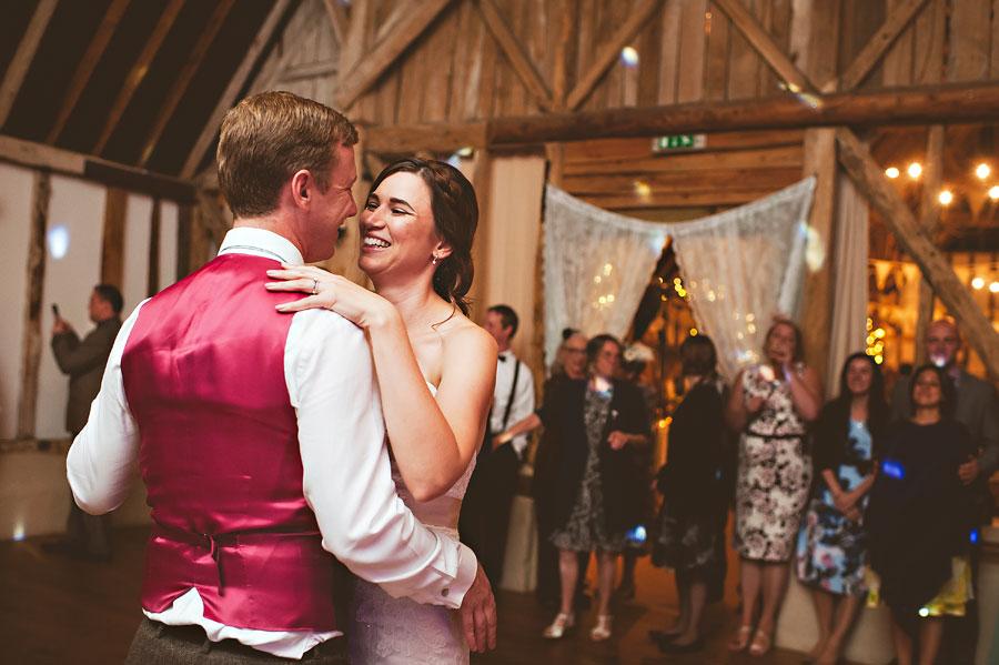 wedding at clock-barn-139
