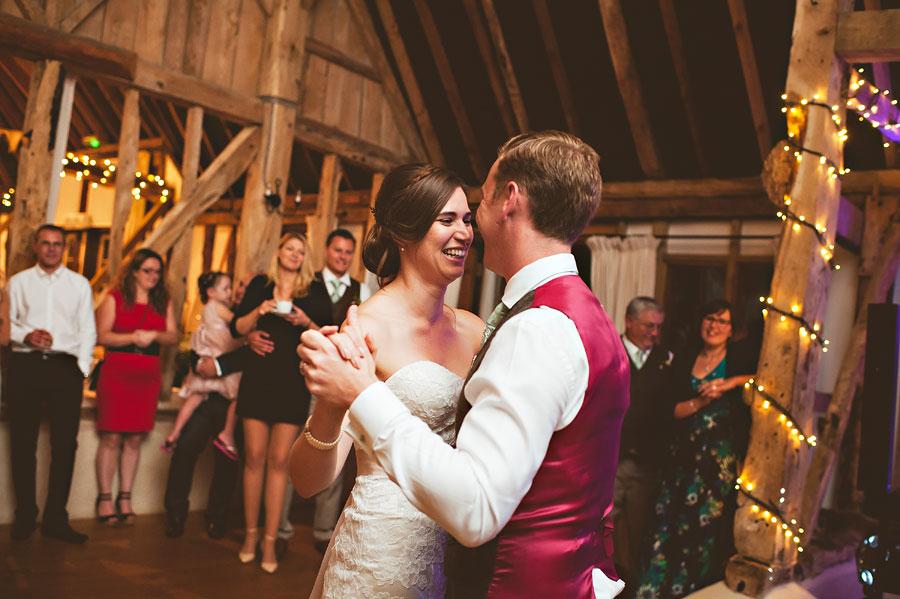 wedding at clock-barn-140