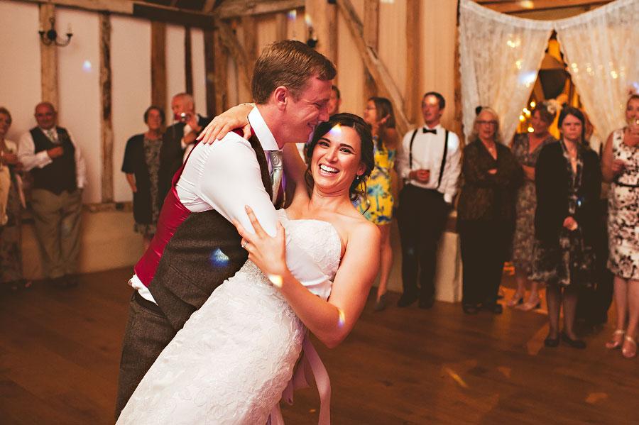 wedding at clock-barn-141