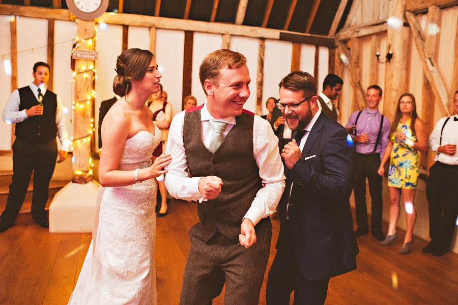wedding at clock-barn-142