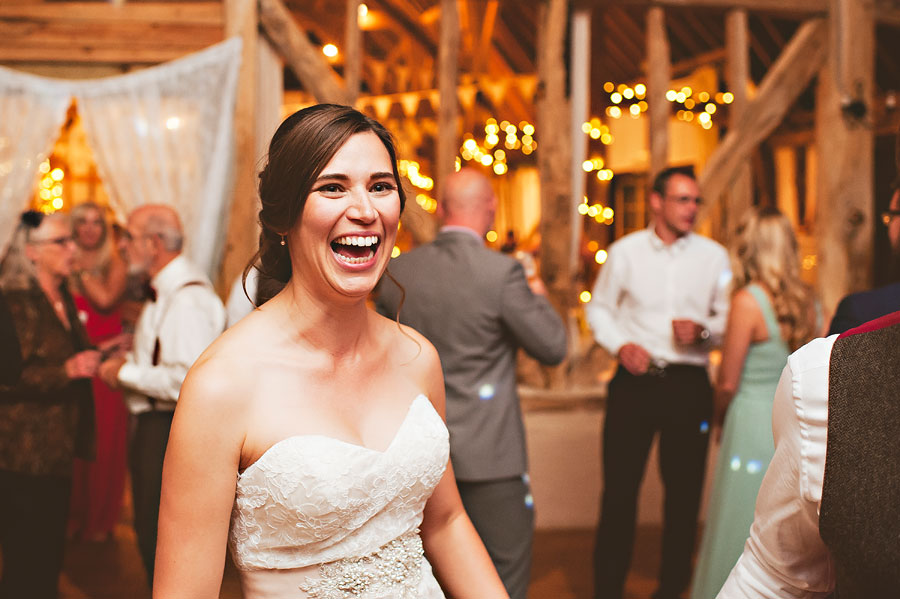 wedding at clock-barn-143