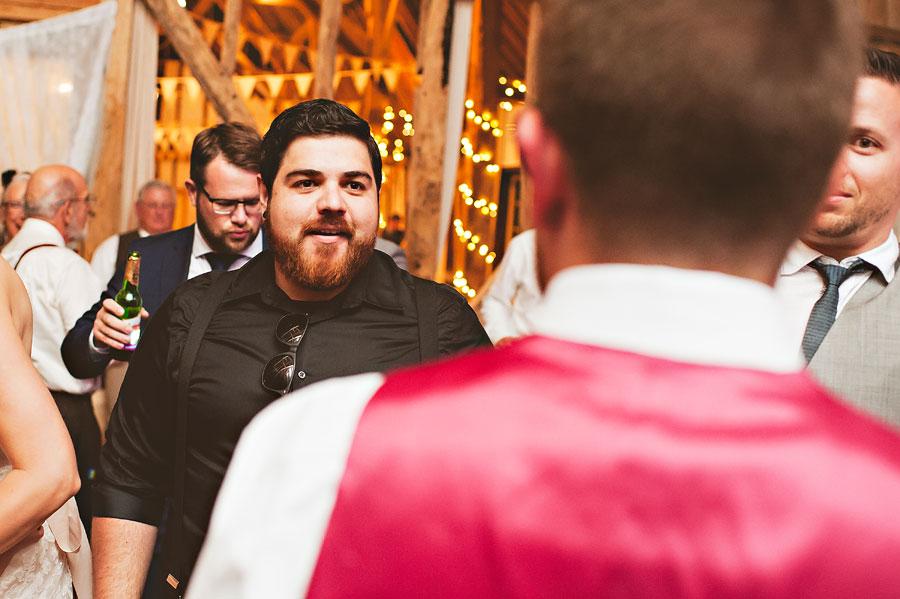 wedding at clock-barn-144