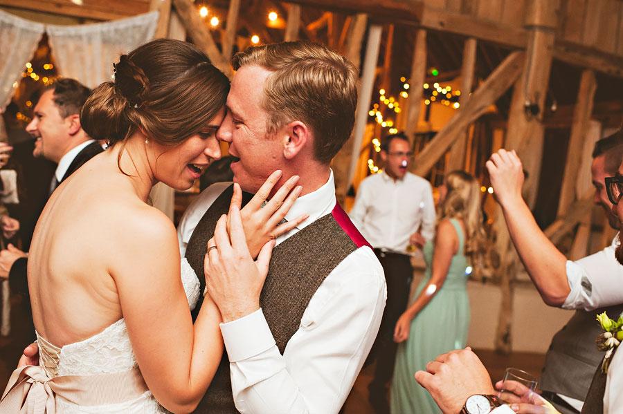 wedding at clock-barn-145