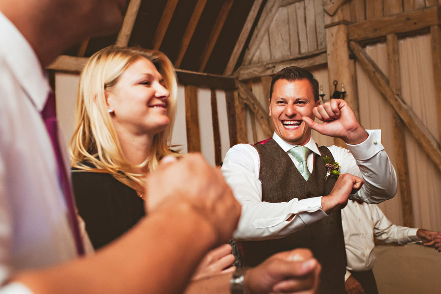 wedding at clock-barn-146