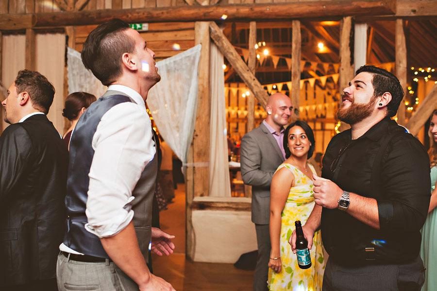 wedding at clock-barn-147