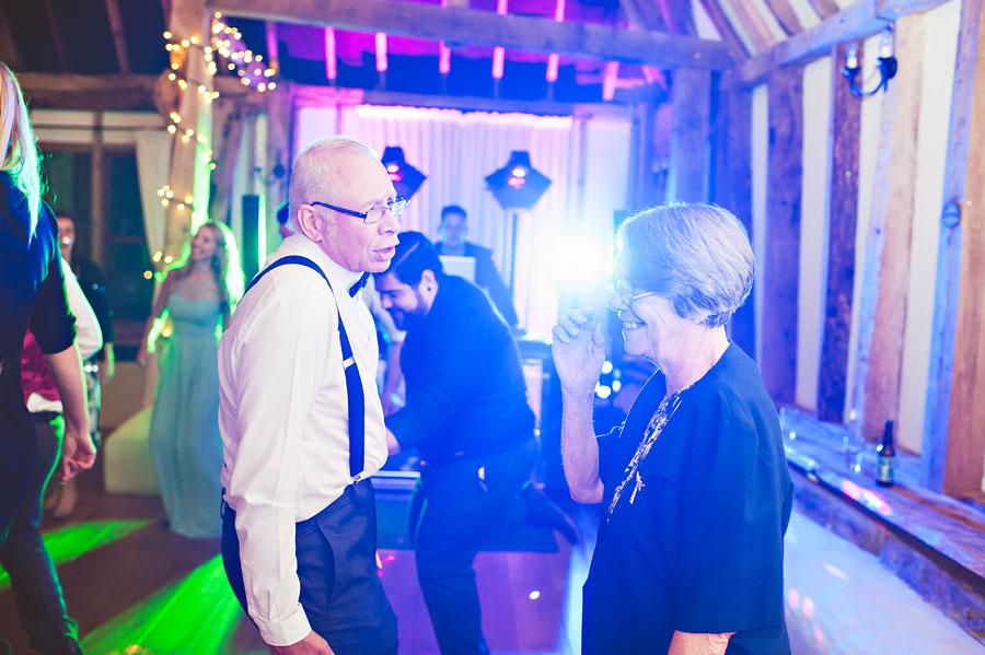 wedding at clock-barn-150