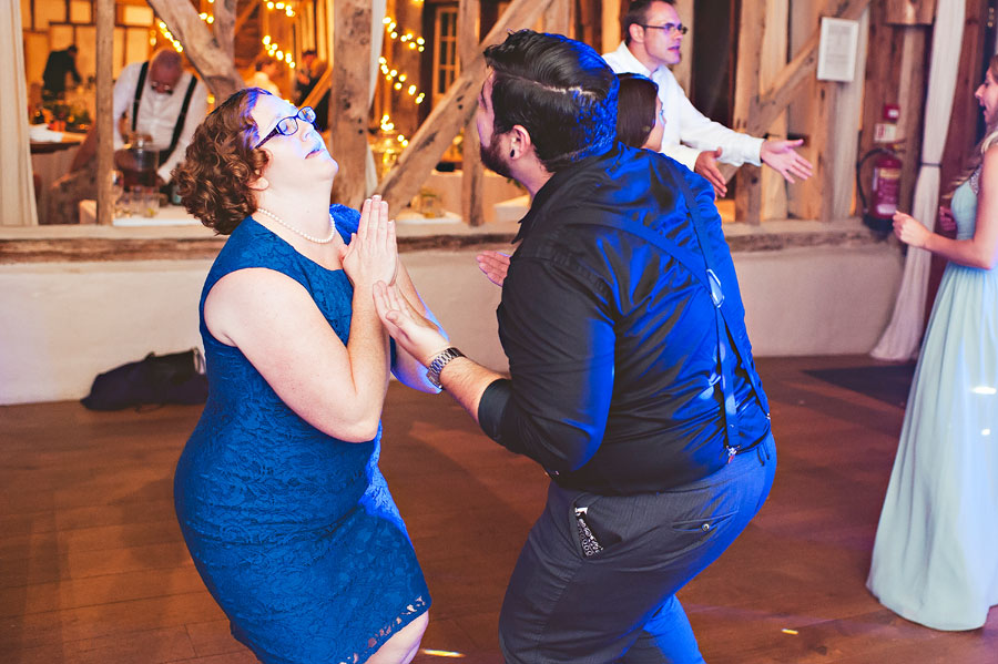 wedding at clock-barn-152