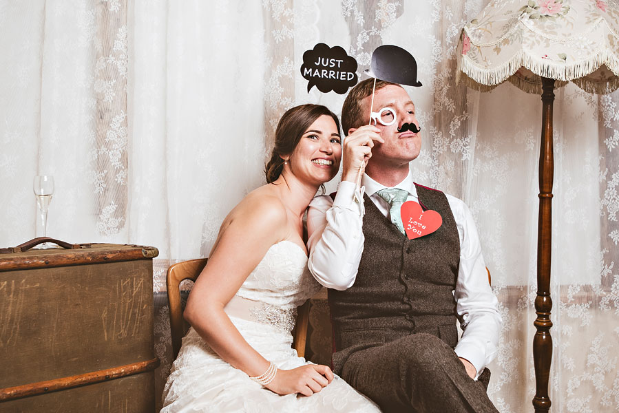 wedding at clock-barn-155