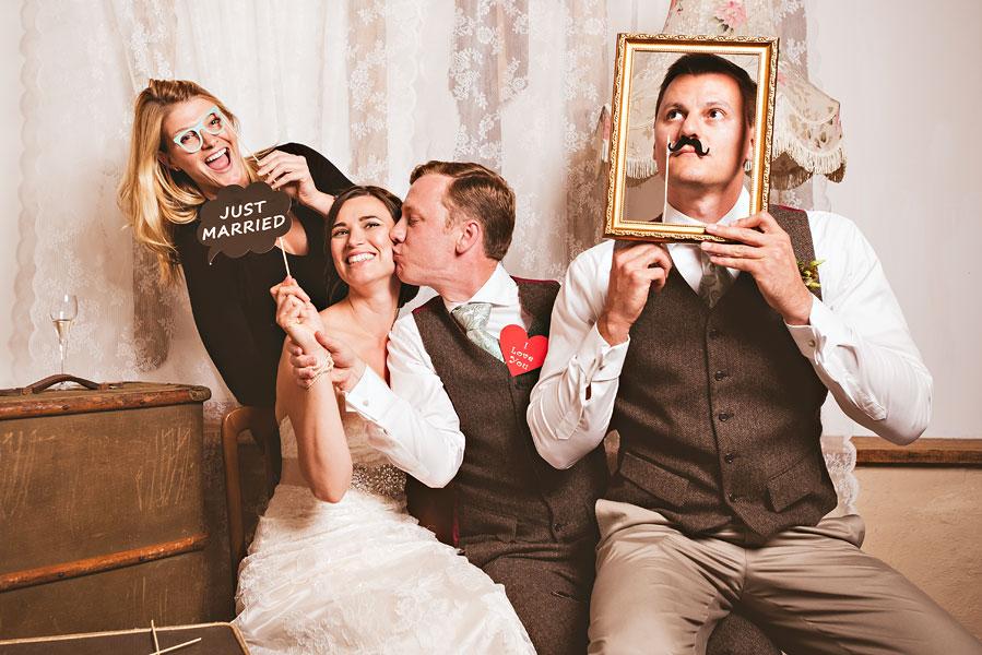 wedding at clock-barn-156