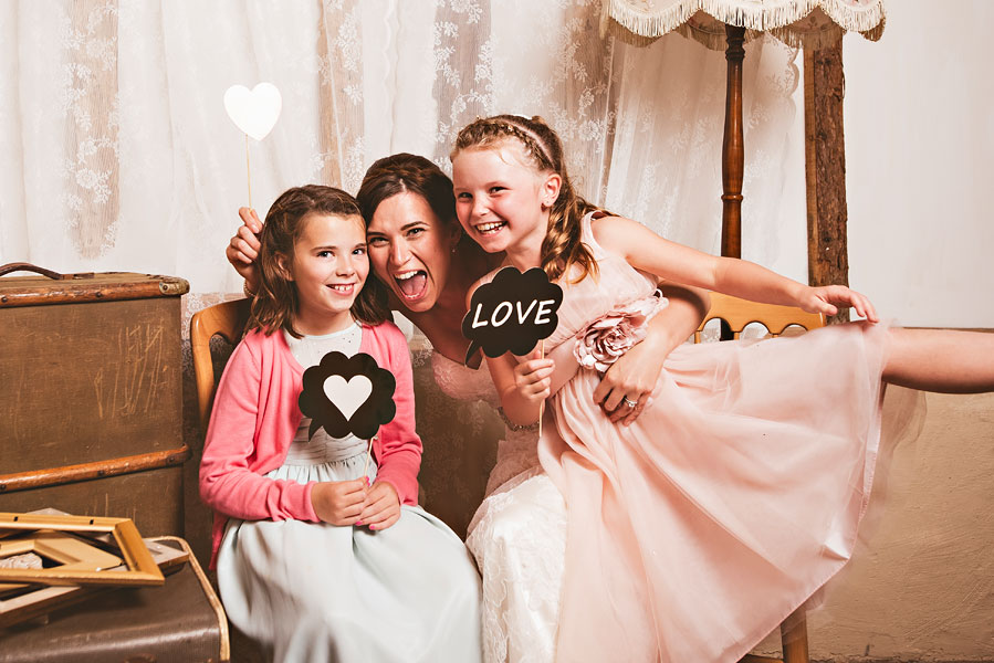 wedding at clock-barn-159