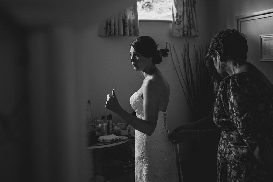 wedding at clock-barn-24