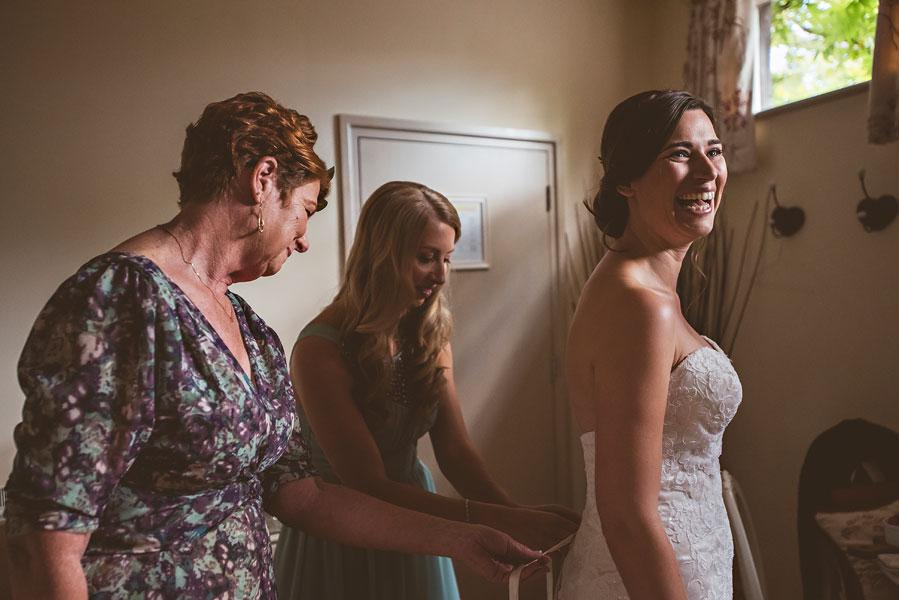 wedding at clock-barn-25