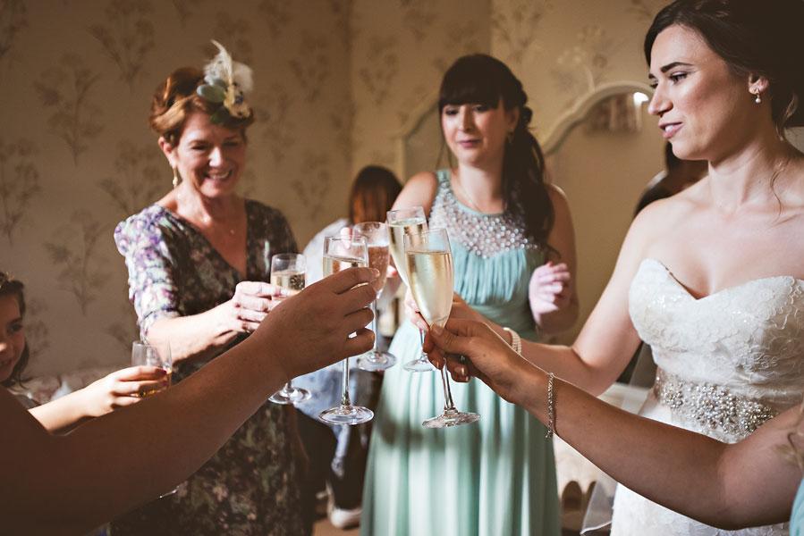 wedding at clock-barn-31