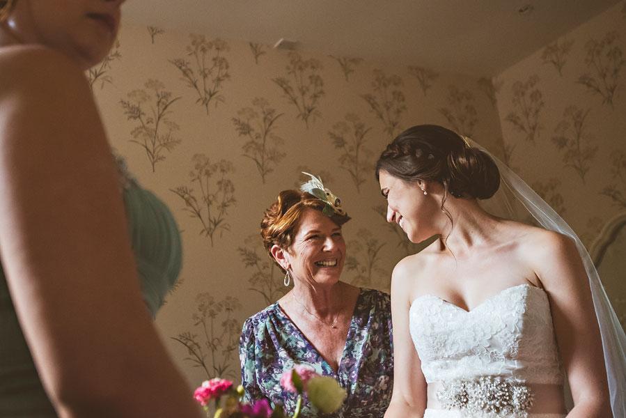 wedding at clock-barn-33