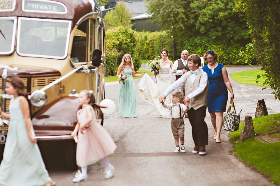 wedding at clock-barn-40
