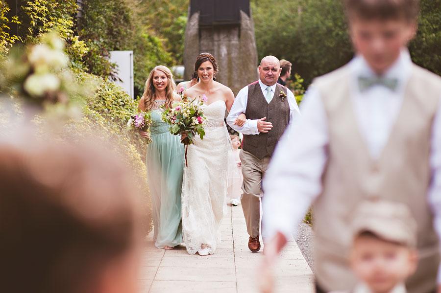 wedding at clock-barn-42