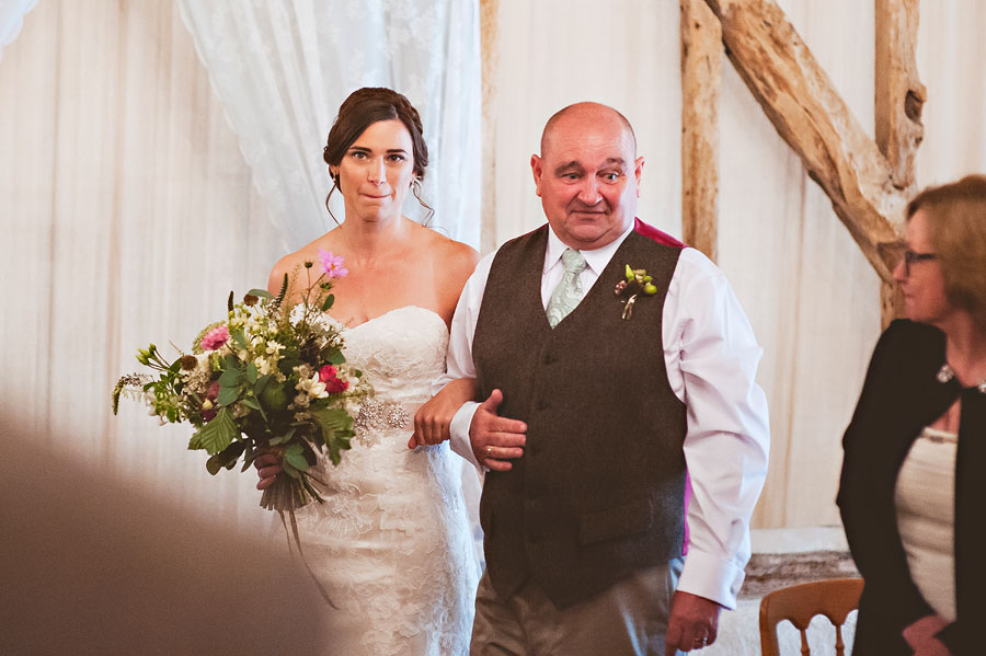 wedding at clock-barn-44