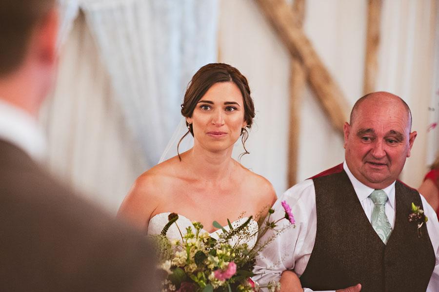 wedding at clock-barn-45