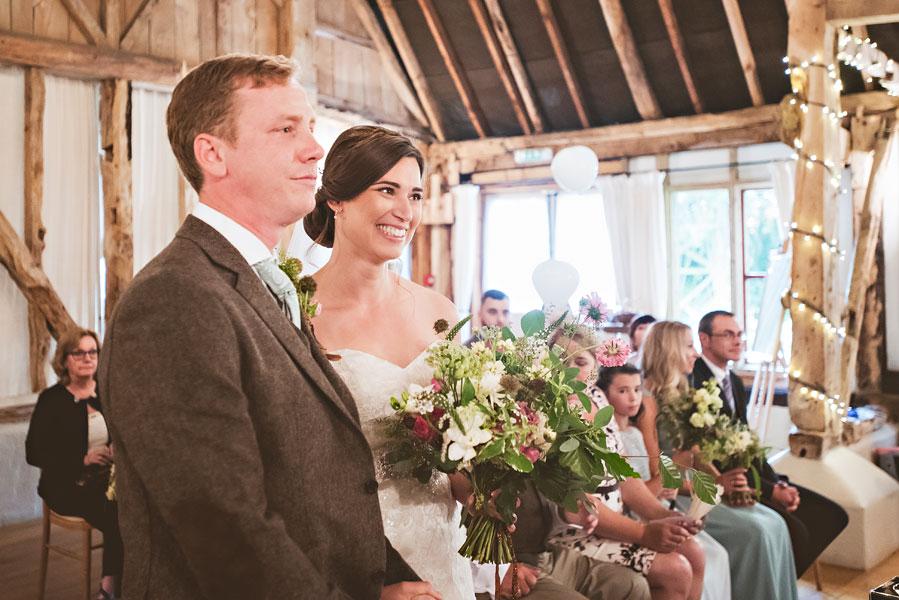 wedding at clock-barn-46