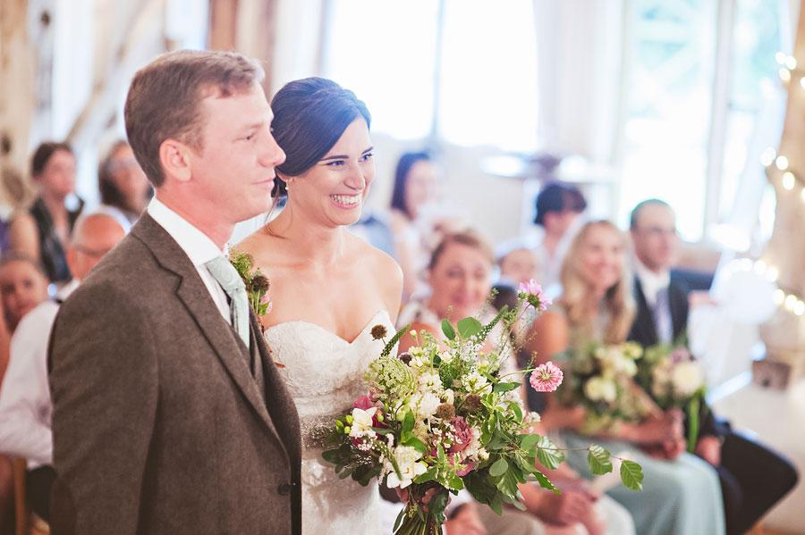 wedding at clock-barn-47