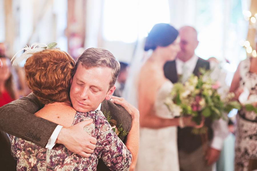 wedding at clock-barn-48