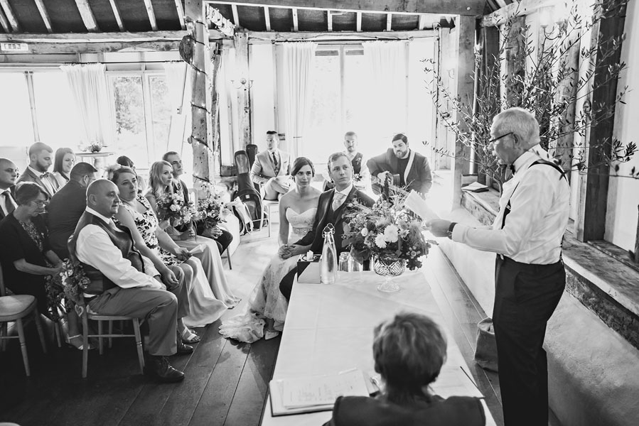 wedding at clock-barn-49