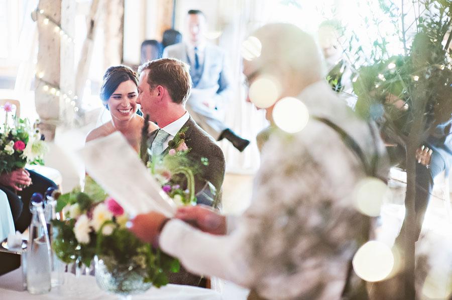 wedding at clock-barn-50