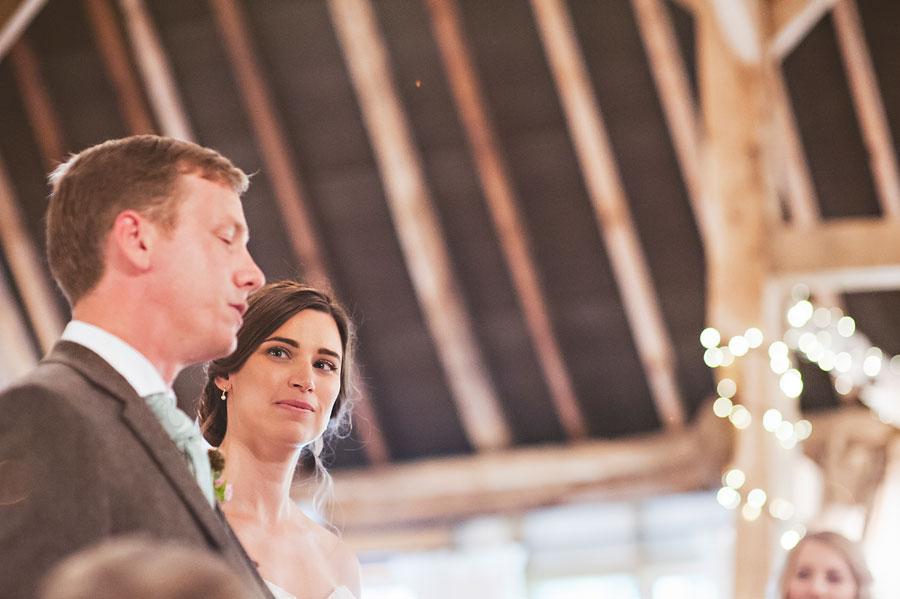 wedding at clock-barn-51