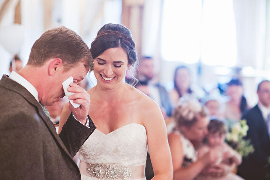 wedding at clock-barn-53