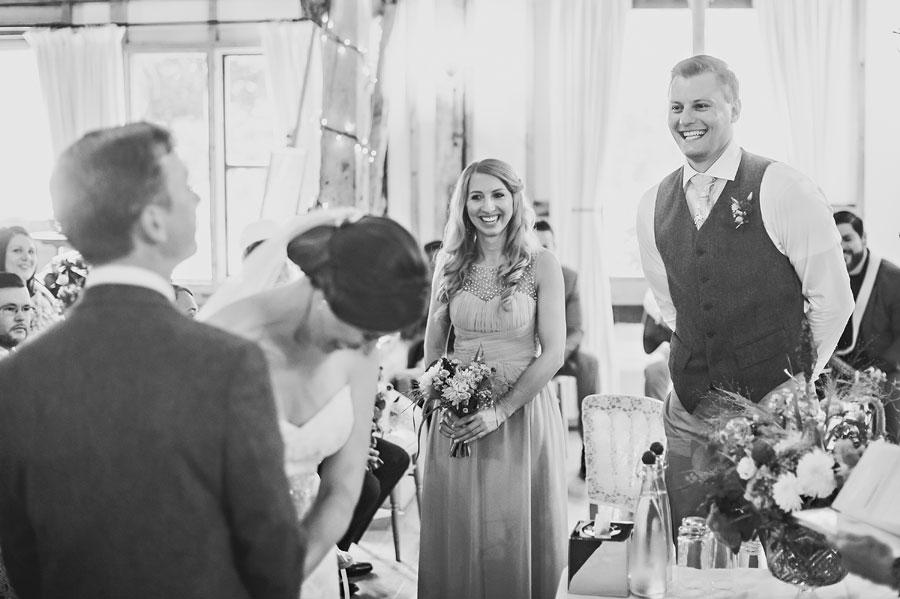 wedding at clock-barn-54
