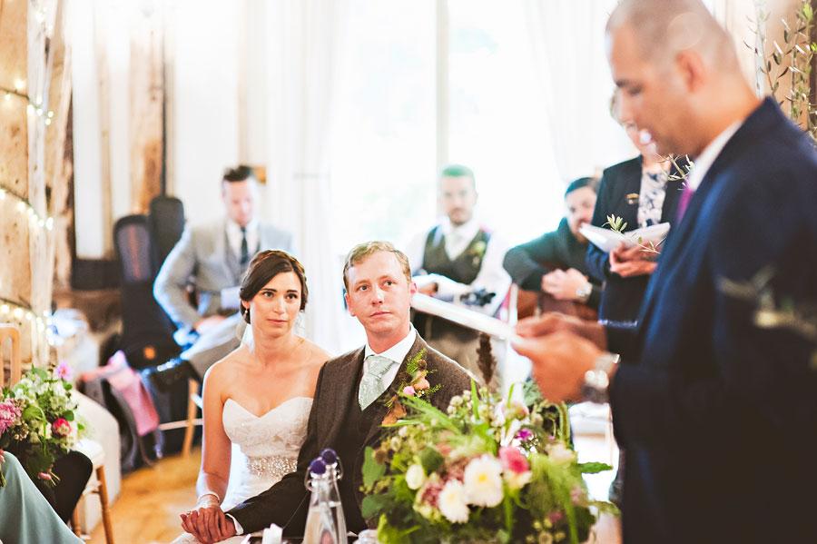 wedding at clock-barn-55