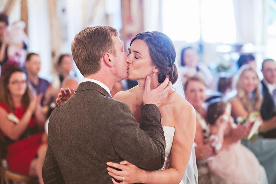 wedding at clock-barn-56