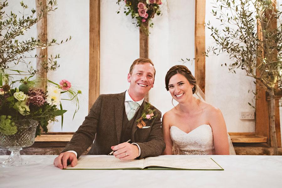 wedding at clock-barn-58