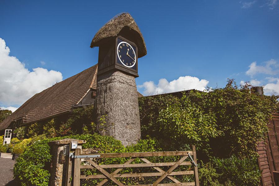 wedding at clock-barn-6